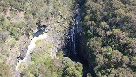 Clip 11 - Sheoak Falls