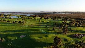 Clip 2 - Ocean Grove Golf Course