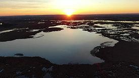 Clip 3 - Reedy Lake