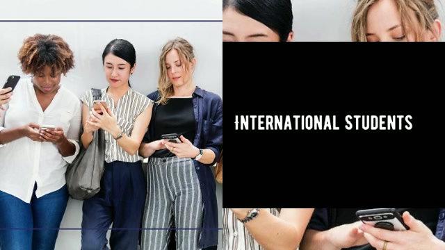 CUB International VIDEOS