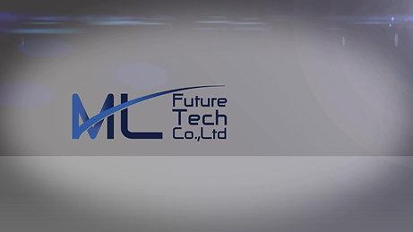 ML futuretech