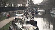 The Floating Boulangerie - Valrhona