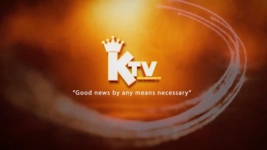 The Kingdom TV