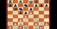 איך להשמיד את ההגנה צרפתית בשחמט 3