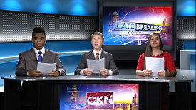 Carolina Kid News Holiday News