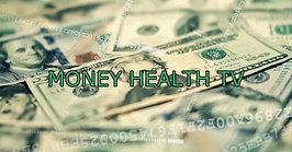 Money Health TV