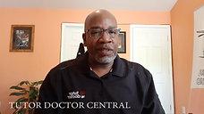 Tutor Doctor Central