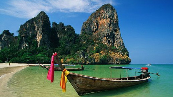 RITIRO MEDITAZIONE TAILANDIA Meditation Retreat Thailand