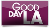 Stem Cell Face Lift On Good Day LA - Dr Nathan Newman MD