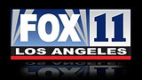 ClubGoYoung.net Presents: Dr. Nathan Newman in FOX 11 News