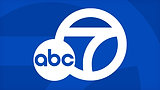 Dr Nathan Newman MD Stem Cell Face lift  on Channel 7 KABC 1