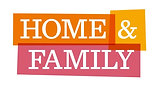 Dr Newman discusses Stem Cell Facelift on Home & Family Show