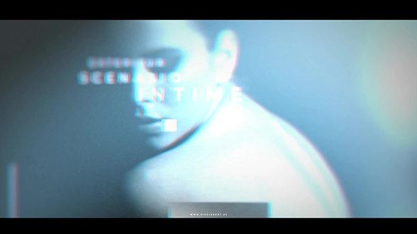 PIXELSHOOT INTRO VIDEO