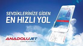 AnadoluJet_Nis01_Bumper