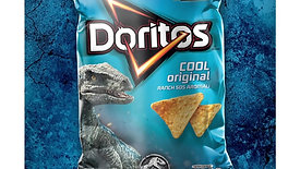 Doritos_M04_LP_Cool_Original_EXT_Uppx_Uppx