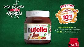 Nutella_EkmD02