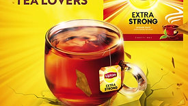 Lipton_M05_LP_Lipton-Extra-Strong-English_Uppx