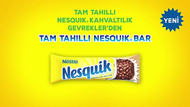 Nestle_Nesquik_M02_3D_Bar_Uppx