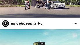Mercedes_M08_Instarich_Uppx