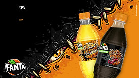 Fanta_M10_MG_STITCH_Cinema_1176x696_Uppx