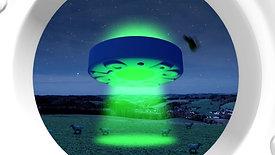 Polo_Ara_3D_MV_UFO