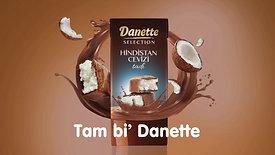 Danone_M01_FHD_Danette_Anim_Uppx