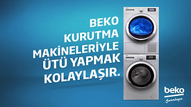 Beko_M03_FHD_Bumper_C_Uppx