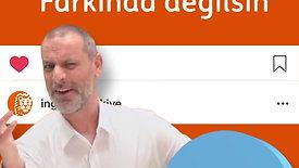 IngBank_M01_MV_Krediniz_Instarich_Uppx