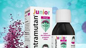 Contramutan_M03_FHD_JuniorSirup_Uppx