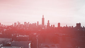 Hotel Chicago West Loop - Welcome Video