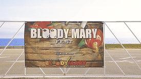 Tito's Vodka - Bloody Mary Fest