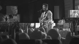 Andy Grammer - Live @ WeishFest
