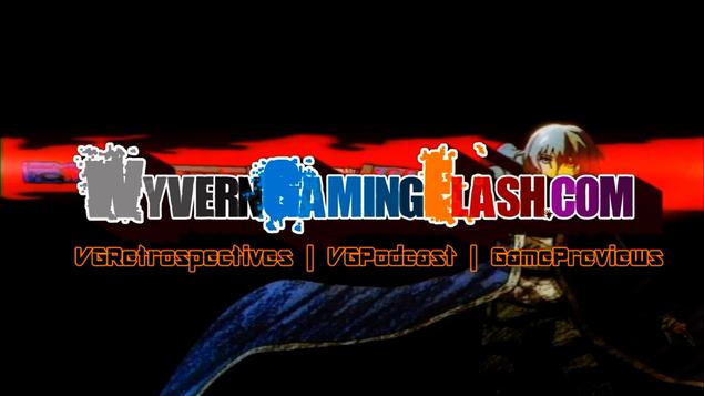 Yhe_OldWyvernOne Gaming