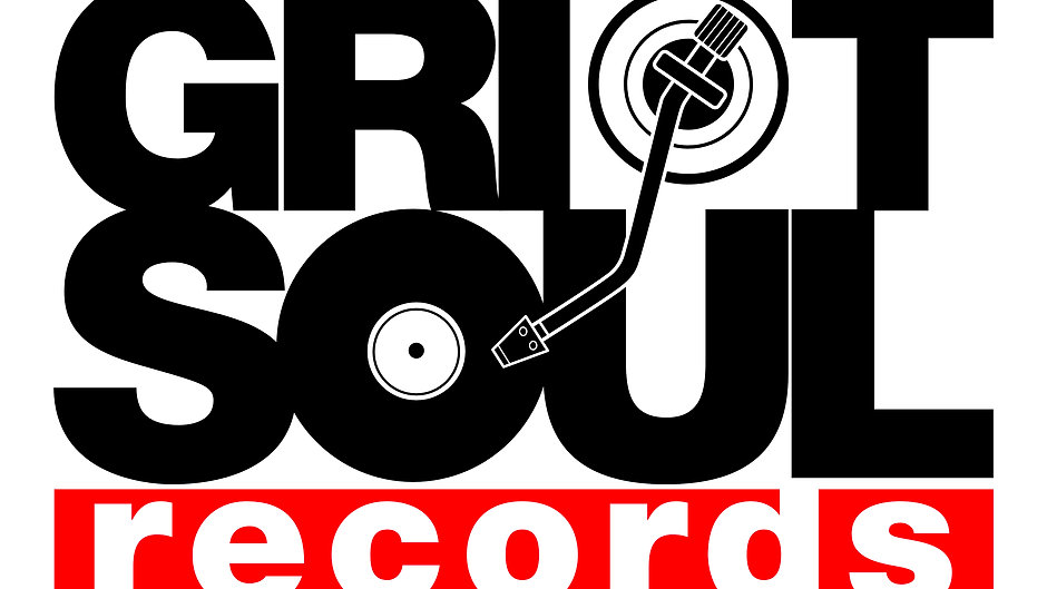 About Griot Soul