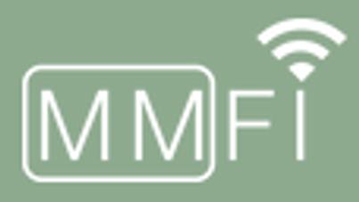 milton-municipal-fiber-intro