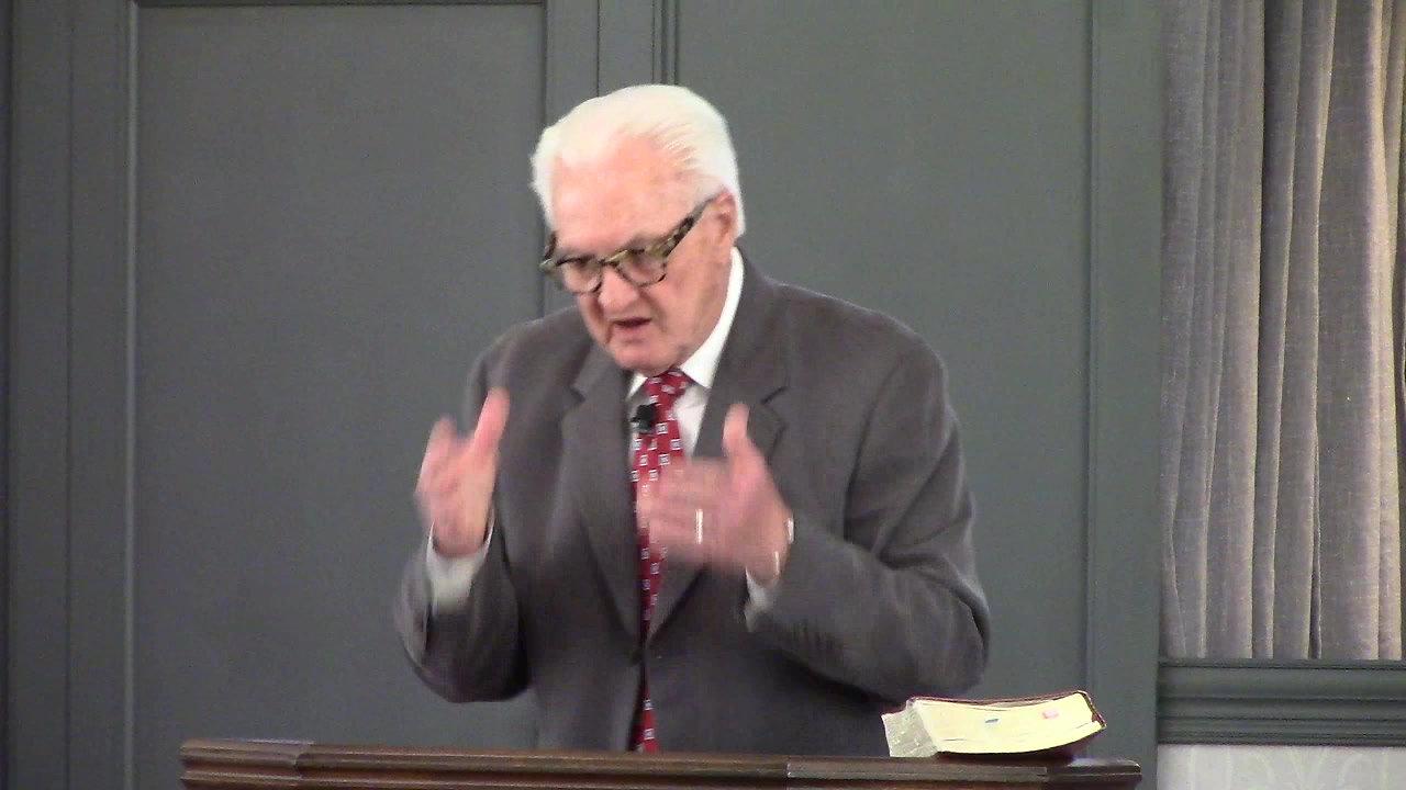 Sermon 4-11-2021