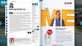 MBS digital issue Feb 2020 promo