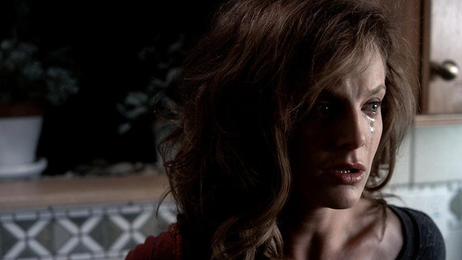 MADISON (Trailer)