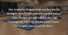 DanceDesignsAcrobaticArts