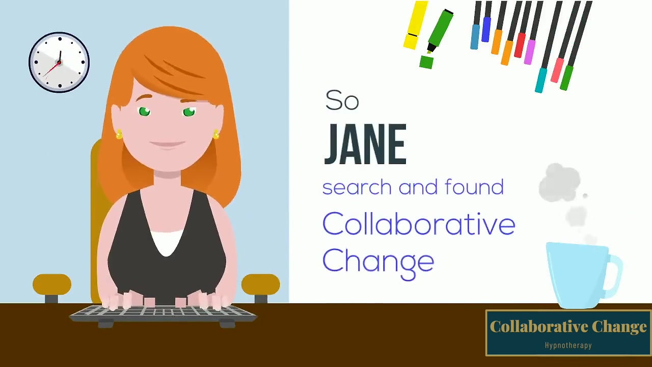 Collaborative Change