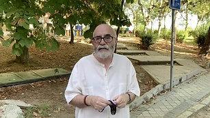 Guillermo Heras - Los Coleccionistas 4