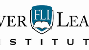 Forever Learning Institute, An Educational Jewel for the Michiana Area!