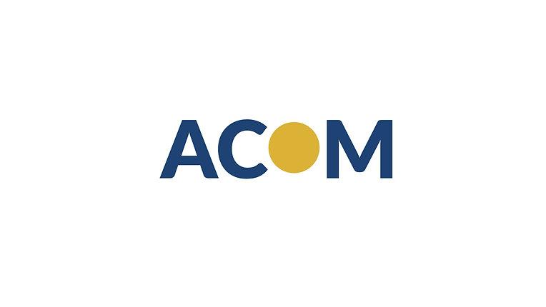 ACOM Member Informational Videos