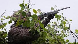 Hunter (1)