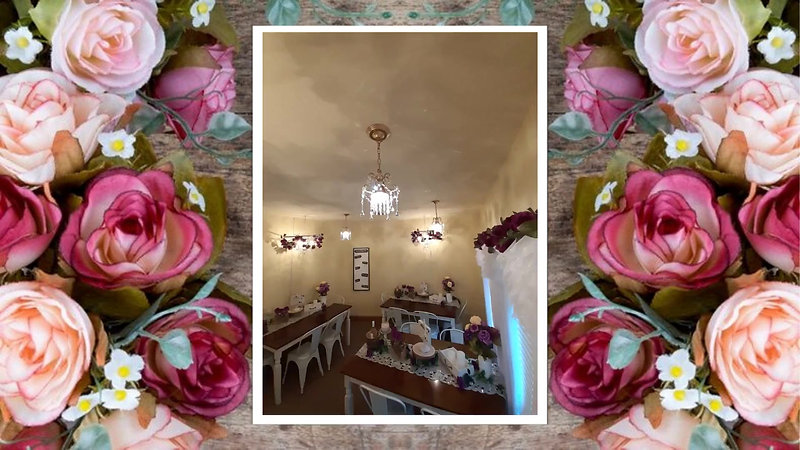 Wedding Venues Port Charlotte Florida, Wedding Venues North Port Florida - Wedding Venues Punta Gorda Florida