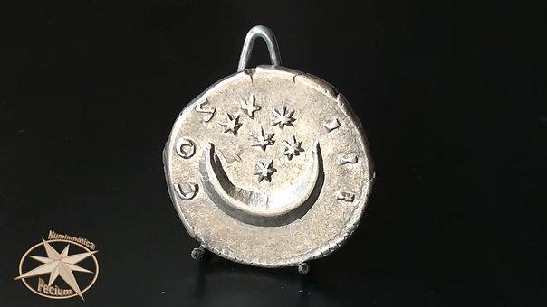 Numismática Pecium