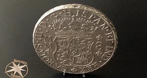 CARLOS III_AA00008_1761_MEJICO_MM