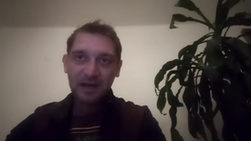 Aleš Svoboda zadržen na Slovensku