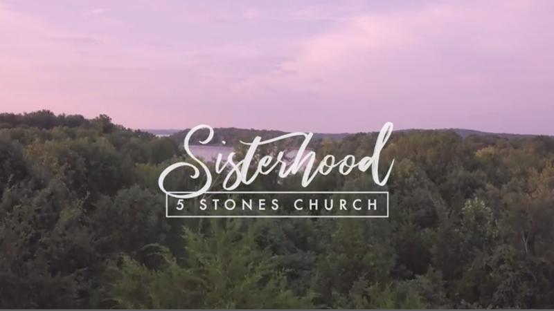 Sisterhood 2019