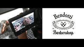 BENDOTTI BARBERSHOP